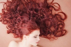 vlasy-2