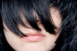 vlasy-1