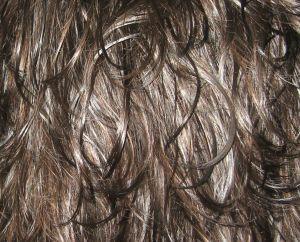 wet-hair-texture-752001-m
