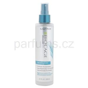 matrix-biolage-advanced-keratindose-obnovujici-sprej-pro-citlive-vlasy___10