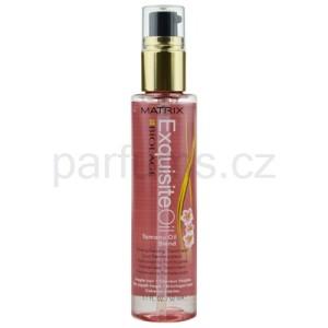 matrix-biolage-exquisite-posilujici-olejicek-pro-jemne-vlasy___10