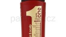 uniq-one-care-vyzivujici-sampon-pro-vsechny-typy-vlasu___5