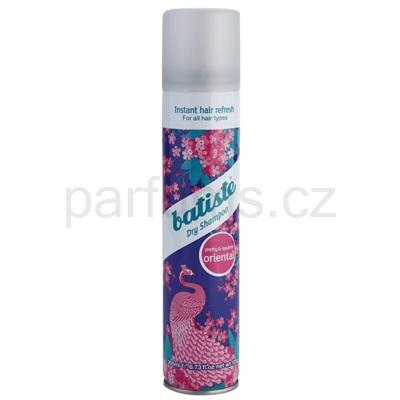 batiste-fragrance-oriental-suchy-sampon-pro-vsechny-typy-vlasu___3