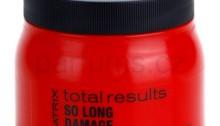 matrix-total-results-so-long-damage-obnovujici-maska-s-ceramidy___3