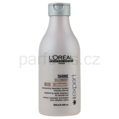 loreal-professionnel-serie-expert-shine-blonde-sampon-pro-blond-vlasy___13