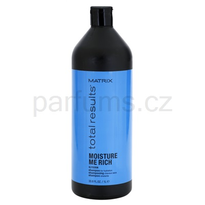 matrix-total-results-moisture-me-rich-hydratacni-sampon-s-glycerinem___2