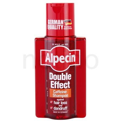 alpecin-double-effect-kofeinovy-sampon-pro-muze-proti-lupum-a-vypadavani-vlasu___12