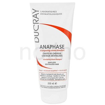 ducray-anaphase-stimulujici-kremovy-sampon-proti-padani-vlasu___12