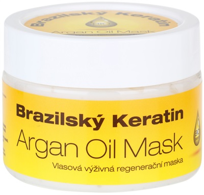 dermagen-group-brazil-keratin-argan-oil-vyzivna-regeneracni-maska-pro-vsechny-typy-vlasu___8