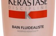 kerastase-discipline-sampon-pro-nepoddajne-vlasy___2