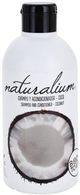 naturalium-fruit-pleasure-coconut-sampon-a-kondicioner___3