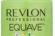 revlon-professional-equave-kids-hypoalergenni-sampon-2-v-1-pro-deti___2