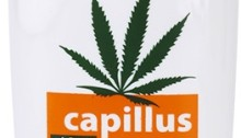 cannaderm-capillus-seborea-sampon___10