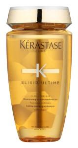 kerastase-elixir-ultime-samponova-lazen-se-vzacnymi-oleji-pro-vsechny-typy-vlasu___5