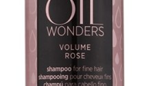matrix-oil-wonders-volume-rose-sampon-pro-jemne-vlasy___5