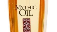 loreal-professionnel-mythic-oil-olej-pro-nepoddajne-vlasy___6