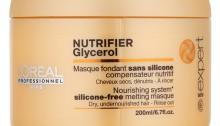 loreal-professionnel-serie-expert-nutrifier-vyzivujici-maska-pro-suche-a-poskozene-vlasy___6