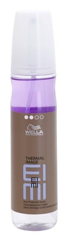 wella-professionals-eimi-thermal-image-sprej-pro-tepelnou-upravu-vlasu___6