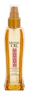loreal-professionnel-mythic-oil-rozjasnujici-olej-pro-barvene-vlasy___7