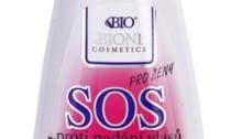bione-cosmetics-sos-sprej-pro-zdravy-rust-vlasu-od-korinku___13