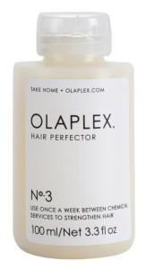olaplex-professional-hair-perfector-osetrujici-pece-prodluzujici-trvanlivost-barvy___10