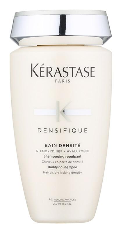 kerastase-densifique-bain-densite-hydratacni-a-zpevnujici-sampon___14