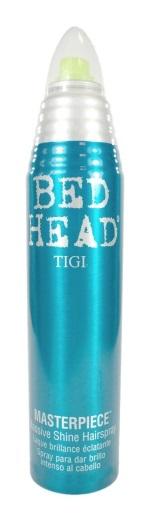 tigi-bed-head-masterpiece-lak-na-vlasy-stredni-zpevneni___20