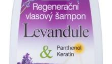 bione-cosmetics-lavender-regeneracni-sampon-pro-vsechny-typy-vlasu___17