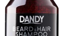dandy-beard-hair-shampoo-sampon-na-vlasy-a-vousy___15