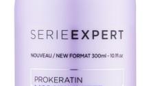 loreal-professionnel-serie-expert-liss-unlimited-vyhlazujici-sampon-pro-nepoddajne-a-krepatejici-se-vlasy___6