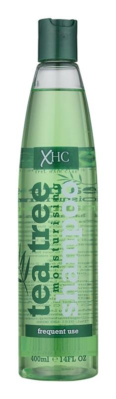 tea-tree-hair-care-hydratacni-sampon-pro-kazdodenni-pouziti___11