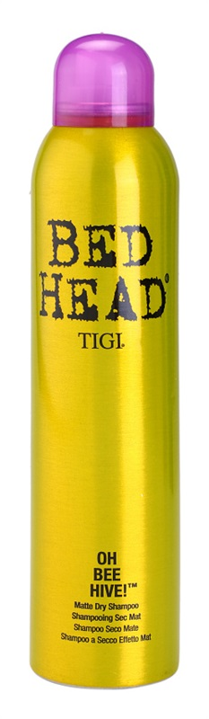 tigi-bed-head-oh-bee-hive-matny-suchy-sampon___14