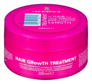 lee-stafford-hair-growth-maska-pro-podporu-rustu-vlasu-a-proti-jejich-vypadavani___13