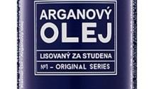 renovality-original-series-arganovy-olej-lisovany-za-studena___13