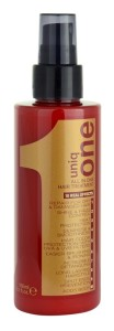 uniq-one-care-regeneracni-kura-pro-vsechny-typy-vlasu___22