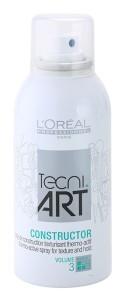 loreal-professionnel-tecni-art-volume-termoaktivni-sprej-pro-fixaci-a-tvar___17