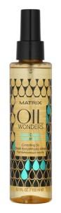 matrix-oil-wonders-vyzivujici-olej-pro-lesk-vlnitych-a-kudrnatych-vlasu___13
