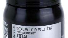 matrix-total-results-pro-solutionist-vyzivujici-maska-pro-poskozene-chemicky-osetrene-vlasy___14