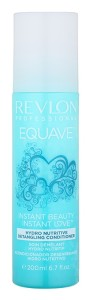 revlon-professional-equave-hydro-nutritive-bezoplachovy-hydratacni-kondicioner-ve-spreji___13
