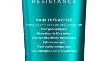 kerastase-resistance-therapiste-pecujici-sampon-pro-velmi-poskozene-vlasy___14
