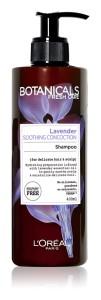loreal-paris-botanicals-lavender-sampon-pro-citlivou-pokozku-hlavy___4
