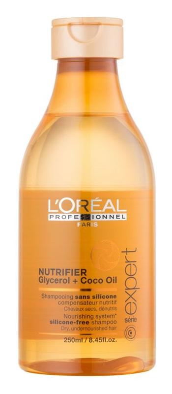 loreal-professionnel-serie-expert-nutrifier-vyzivujici-sampon-pro-suche-a-poskozene-vlasy___13