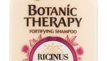 garnier-botanic-therapy-ricinus-oil-posilujici-sampon-pro-slabe-vlasy-s-tendenci-vypadavat___4