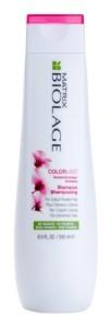 matrix-biolage-color-last-sampon-pro-barvene-vlasy___16