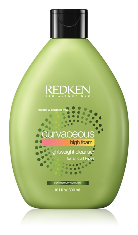 redken-curvaceous-kremovy-sampon-pro-vlnite-a-trvalene-vlasy___15