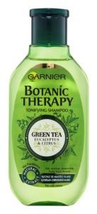 garnier-botanic-therapy-green-tea-sampon-pro-mastne-vlasy___4