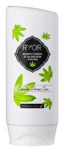 ryor-hair-care-konopny-sampon-se-zklidnujicim-efektem___4