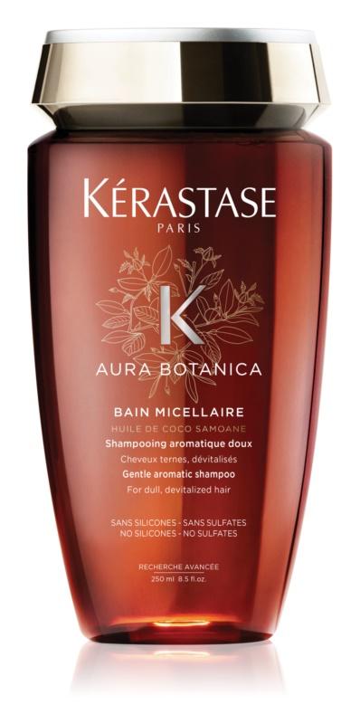 kerastase-aura-botanica-bain-micellaire-jemny-aromaticky-sampon-pro-rozzareni-mdlych-vlasu___14