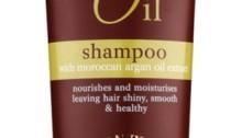 argan-oil-hydrating-nourishing-cleansing-vyzivujici-sampon-s-arganovym-olejem-300-ml___20