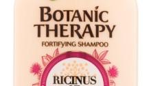 garnier-botanic-therapy-ricinus-oil-posilujici-sampon-pro-slabe-vlasy-s-tendenci-vypadavat___5